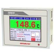 可编程/温度湿度调控器TS500图片