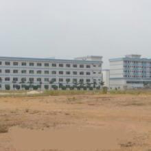 供应惠州罗浮山附近在开发一个工业园批发