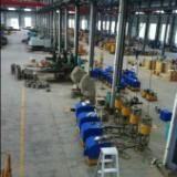 供应柳州200-200型千斤顶使用注意事项