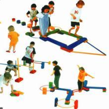 供应益智玩具 过家家玩具大全 幼儿园益智玩具销售