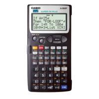 供应卡西欧5800P计算器