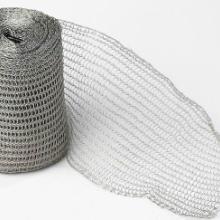 不锈钢汽液过滤网,不锈钢汽液过滤网价格,针织网,除沫网