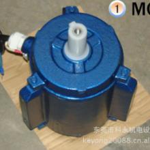 供应环保空调电机