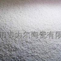 供应优质65氧化锆珠