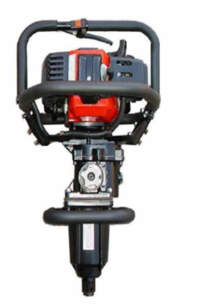ND-550内燃机动扳手
