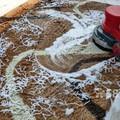 地毯清洗 家庭地毯清洗 地毯清洗价格 地毯清洗费用 清洗,地毯清洁公司,如何清洗地毯