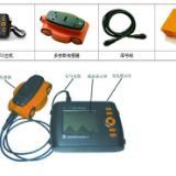 供应海宁市代理保护层厚度检测仪ZBL-R650智博联扫描仪
