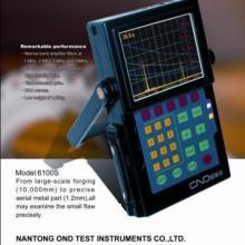 供应南京欧能达2300型 超声波探伤仪 南通探伤仪欧能达