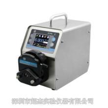 分配型蠕动泵 智能蠕动泵 蠕动泵价格