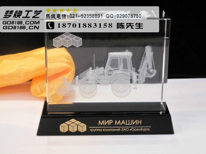 供应上海水晶纪念品,水晶笔筒定做,校庆活动纪念品, 上海水晶纪念品,聚会纪念品