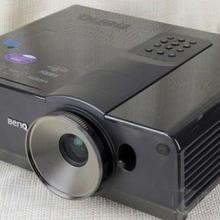 供应高清家用投影明基(BENQ)W1100 高清家用投影明基BENQW110