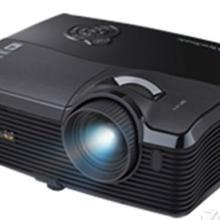 优派PRO8520HD高清商教投影机专卖店大型商务会议室投影机 优派商教投影机