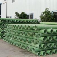 供应湛江玻璃钢电缆保护管厂家直销