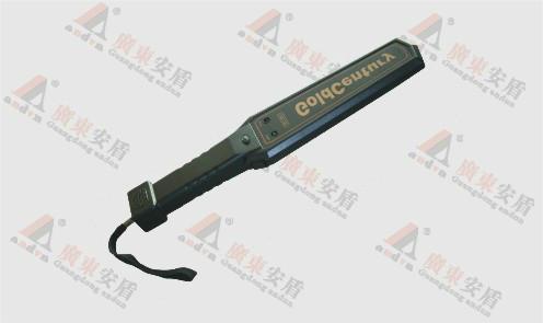 供应出租手持金属探测器,18615720453,四川出租金属探测器
