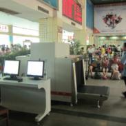 德阳车站10080安检机厂家图片