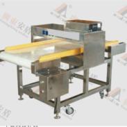昆明食品金属检测仪供应商图片