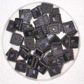 苏州芯片回收价格 苏州芯片回收电话 苏州芯片回收点