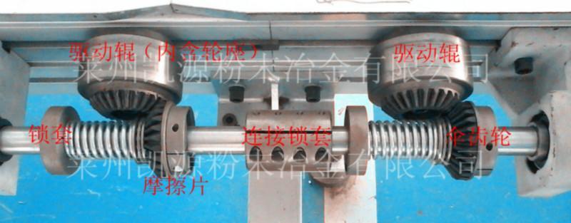 零部件_零部件供货商_供应发动机装配线零部