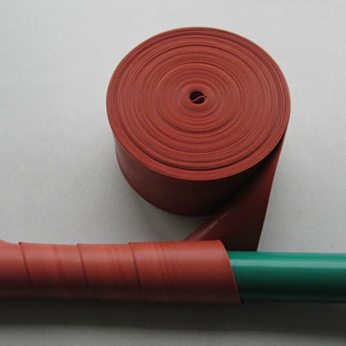 电缆修补胶带 电缆热缩带 热缩修补带 电缆热缩胶带 带厂家,电缆修补带批发价格,广东电缆修补,电缆修补
