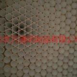 工业纸管联系方式 胶带纸管  包装纸管 优质工业纸管