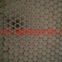 工业纸管联系方式 胶带纸管  包装纸管 优质工业纸管批发