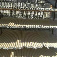 生产加工纸管生产厂家
