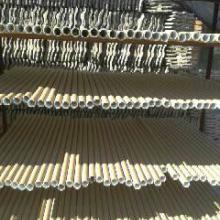 供应生产加工纸管生产厂家 卫生纸纸管 纸管厂家