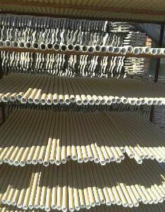 生产加工纸管生产厂家图片