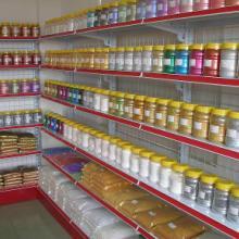 供应五星行罐装胶印油墨专用铜金粉印刷专用铜金粉印刷专用铜金粉图片