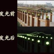 PU专用夜光粉中山夜光粉图片