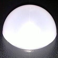 明树脂礼品专用散光剂图片