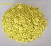 供应MMO颜料钛镍黄装饰品专用钛镍黄通化市钛镍黄
