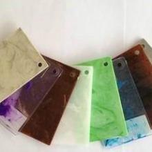 供应流纹色母报价是多少仿玉色母白色软胶专用流纹色母