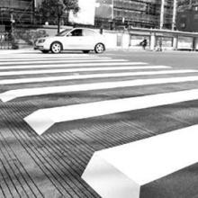 供应斑马线荧光喷涂涂料人行道斑马线荧光涂料
