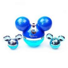 供应衡水市钴蓝EVOH专用钴蓝PP专用钴蓝蓝色玻璃石专用钴蓝图片