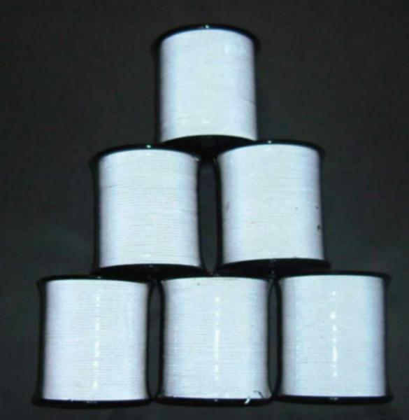供应3M反光粉反光粉生产厂家反光标识专用反光粉张家口市反光粉