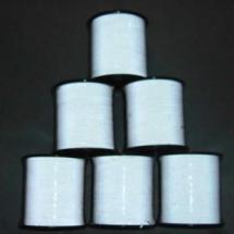 供应反光路障专用反光粉反光钻石花专用反光粉反光小方格片专用反光粉