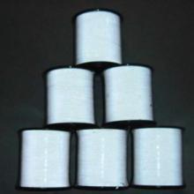 供應湖南反光粉反光粉生產法反光玻璃微珠反光指示牌專用反光粉批發