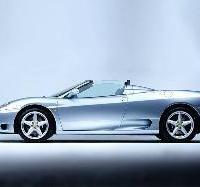 供应汽车喷漆专用铝银浆颜料涂料专用铝银浆涂料专用铝银浆