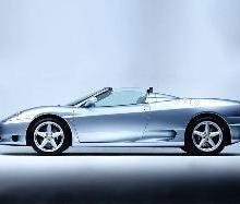 供应汽车喷漆专用铝银浆油性铝银浆涂料专用铝银浆图片