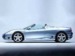 汽车喷漆专用铝银浆图片
