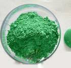 供应钴绿批发厂家钴绿可不可以用于油墨?环保无毒钴绿