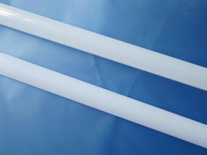 led光扩散广州市供应导光粉图片