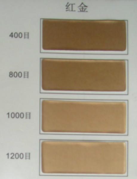 供应塑胶专用铜金粉铜金粉多少目工艺品专用铜金粉