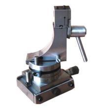 供应WD165砂轮修整器,角度砂轮修整器,东莞巩达机械图片