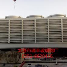 供应太原中央空调冷却塔