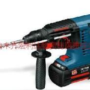 博世充电手电钻起子机电锤图片