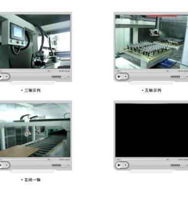 东莞涂装设备图片/东莞涂装设备样板图 (1)