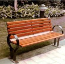 供应户外休闲椅 木质户外休闲椅 户外休闲椅材料