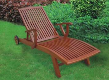 供应折叠沙滩椅,折叠沙滩椅厂家,折叠沙滩椅材质